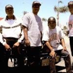 "A Fond : NWA – ""Fuk Da Police"""