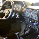 Fabrice's BMW 320-5i E21 - Sauvée des eaux ! 24
