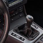 BMW M3 E46... touring ! Oui, elle existe... 12