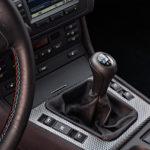 BMW M3 E46... touring ! Oui, elle existe... 9