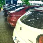 Essai DLEDMV - Alfa Giulia Quadrifoglio Verde - Violente ! 33