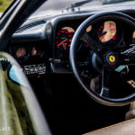 Ferrari 512i BB - Révolution à Maranello ! 19