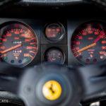 Ferrari 512i BB - Révolution à Maranello ! 15