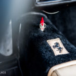 Ferrari 512i BB - Révolution à Maranello ! 12
