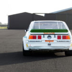 Rover SD1 : Road & Track ! 57