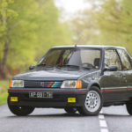 """The Street Fighters"" : 205 GTI vs R5 GT Turbo 4"