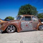 VW Days 2K17 - Voyage dans la secte VAG !