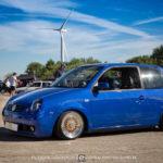 VW Days 2K17 - Voyage dans la secte VAG ! 116