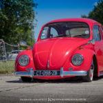 VW Days 2K17 - Voyage dans la secte VAG ! 115