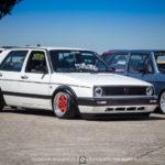 VW Days 2K17 - Voyage dans la secte VAG ! 110