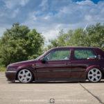 VW Days 2K17 - Voyage dans la secte VAG ! 111