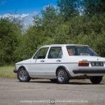 VW Days 2K17 - Voyage dans la secte VAG ! 112