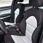 VW Days 2K17 - Voyage dans la secte VAG ! 109