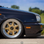 VW Days 2K17 - Voyage dans la secte VAG ! 108