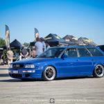 VW Days 2K17 - Voyage dans la secte VAG ! 106