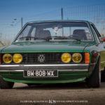 VW Days 2K17 - Voyage dans la secte VAG ! 105
