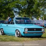 VW Days 2K17 - Voyage dans la secte VAG ! 102