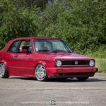 VW Days 2K17 - Voyage dans la secte VAG ! 103