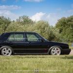 VW Days 2K17 - Voyage dans la secte VAG ! 104