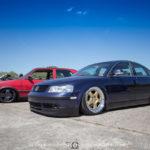 VW Days 2K17 - Voyage dans la secte VAG ! 99