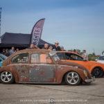 VW Days 2K17 - Voyage dans la secte VAG ! 98