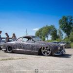 VW Days 2K17 - Voyage dans la secte VAG ! 97