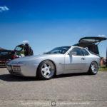 VW Days 2K17 - Voyage dans la secte VAG ! 96
