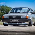 VW Days 2K17 - Voyage dans la secte VAG ! 86