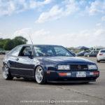 VW Days 2K17 - Voyage dans la secte VAG ! 87