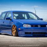VW Days 2K17 - Voyage dans la secte VAG ! 91