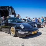 VW Days 2K17 - Voyage dans la secte VAG ! 94