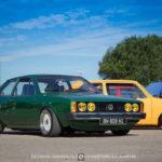 VW Days 2K17 - Voyage dans la secte VAG ! 85