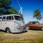 VW Days 2K17 - Voyage dans la secte VAG ! 89
