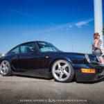 VW Days 2K17 - Voyage dans la secte VAG ! 92