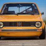 VW Days 2K17 - Voyage dans la secte VAG ! 93