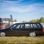 VW Days 2K17 - Voyage dans la secte VAG ! 84
