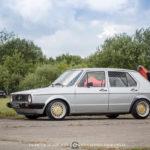 VW Days 2K17 - Voyage dans la secte VAG ! 77