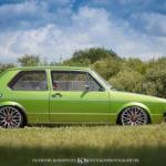 VW Days 2K17 - Voyage dans la secte VAG ! 76