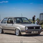 VW Days 2K17 - Voyage dans la secte VAG ! 83