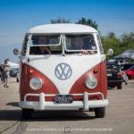 VW Days 2K17 - Voyage dans la secte VAG ! 82