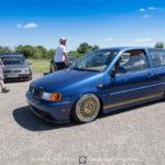 VW Days 2K17 - Voyage dans la secte VAG ! 78