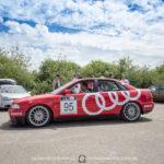 VW Days 2K17 - Voyage dans la secte VAG ! 66