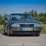 VW Days 2K17 - Voyage dans la secte VAG ! 70