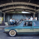 VW Days 2K17 - Voyage dans la secte VAG ! 71