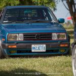 VW Days 2K17 - Voyage dans la secte VAG ! 65