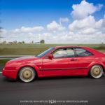 VW Days 2K17 - Voyage dans la secte VAG ! 68