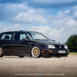 VW Days 2K17 - Voyage dans la secte VAG ! 69