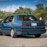 VW Days 2K17 - Voyage dans la secte VAG ! 72