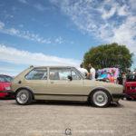 VW Days 2K17 - Voyage dans la secte VAG ! 73