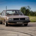 VW Days 2K17 - Voyage dans la secte VAG ! 64